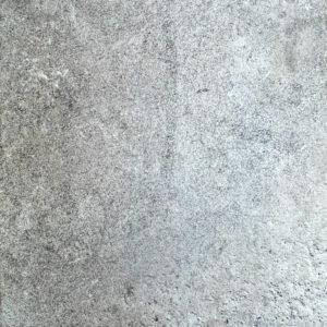java gris